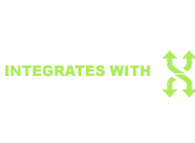 Referralpod-Integrates-with-Activitypod